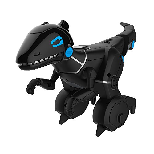 WowWee 3890 RC Mini MiPosaur