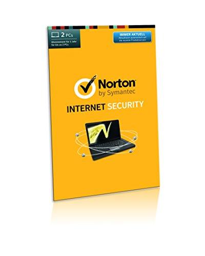 norton-internet-security-2014-2-pcs-frustfreie-verpackung