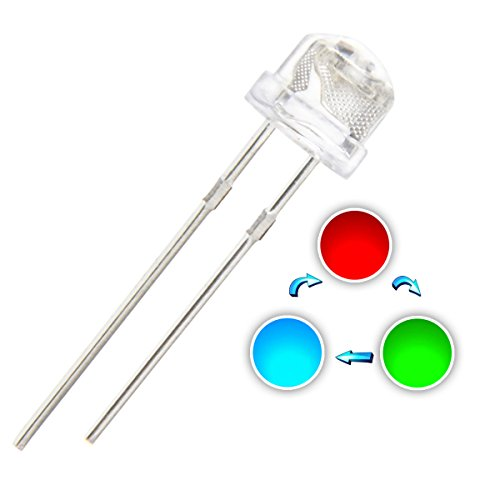 chanzon-100-pcs-5mm-rgb-multicolor-fast-flashing-multi-color-changing-dynamics-led-diode-lights-blin