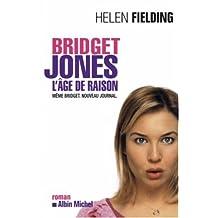 Bridget Jones. L'Âge de raison