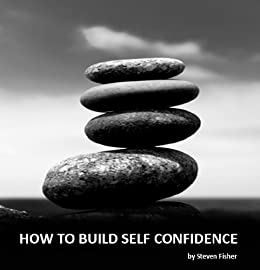 how to build your self esteem as a woman