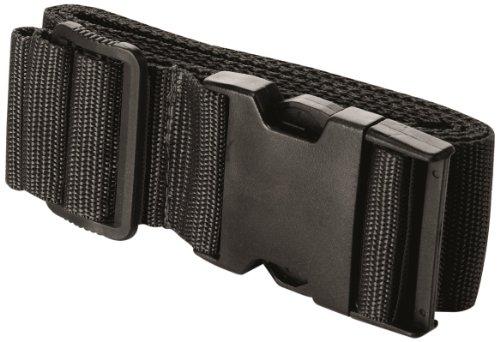 2-inch-luggage-strap-black