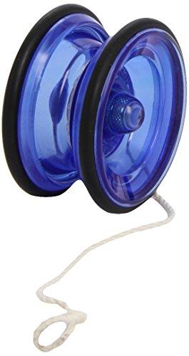 Preisvergleich Produktbild Henrys A00020-08 - Yo-Yo Lizard, blau