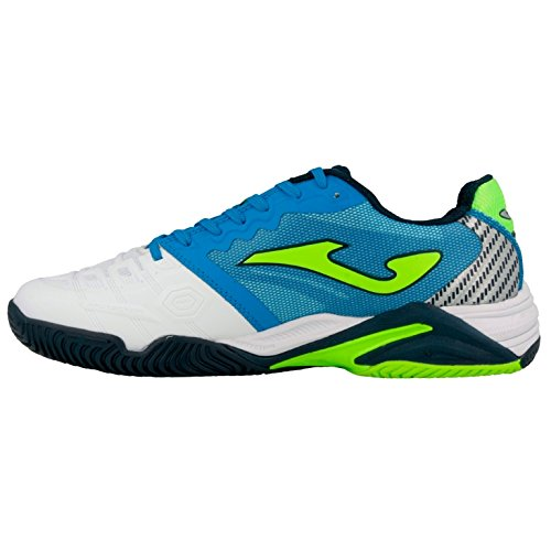 Bianco Joma Court 702 702 T Pro T royal 702 Shoes All Court Joma Roland Zapatos T Roland T Ejecución Chaussures 702 Running Chaussures En royal Bianco Prolas real All Prolas bianco Bianco Reales Pro rBTqUwr