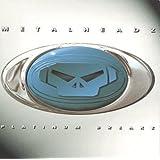 Platinum Breakz