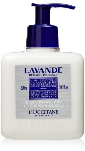 loccitane-lavande-moisturizing-lozione-mani-300-ml