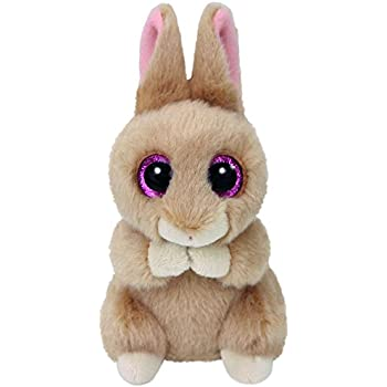 eaf326a02f4 Ty 36875 GINGER - HASE BRA  Amazon.co.uk  Toys   Games