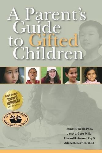 a-parents-guide-to-gifted-children