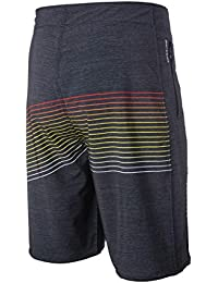 ce00f17516 RIP CURL Mens Mirage Owen Double Switch 18