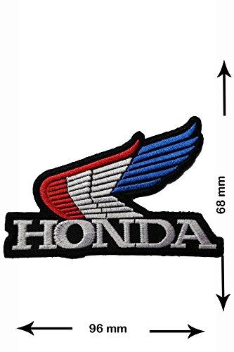 patch-honda-motorbikes-big-motorbike-motorsport-motorcycles-biker-toppa-applicazione-ricamato-termo-