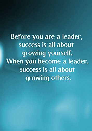 4-bevor-sie-sind-ein-leader-erfolg-ist-all-about-wachsende-sich-wenn-werden-sie-ein-leader-erfolg-is