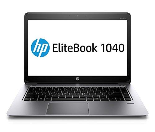 "HP EliteBook 1040 G3 2.5GHz i7-6500U 14"" 2560 x 1440pixels 3G 4G Silver - notebooks (i7-6500U, Clickpad, Windows 10 Pro, Lithium Polymer (LiPo), 64-bit, Intel Core i7-6xxx)"