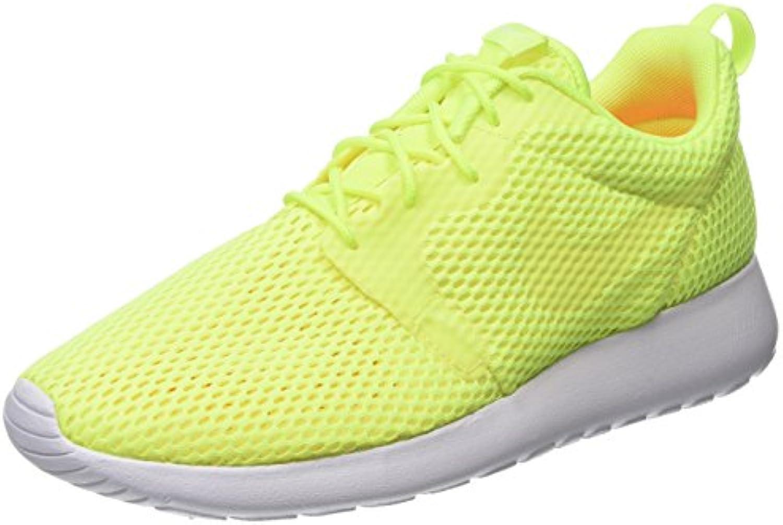 Nike Roshe One HYP BR - Zapatillas de Deporte Para Hombre