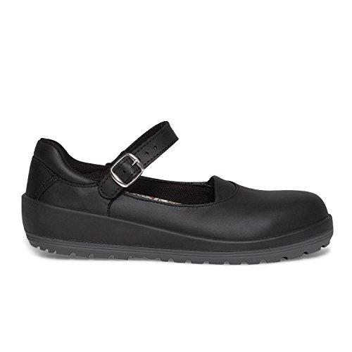 parade-chaussure-basse-de-securite-bianca-1754-noir-s3-femme-39