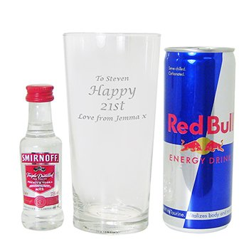 vodka-and-red-bull-gift-set