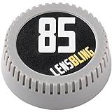 BlackRapid LensBling Bouchon pour objectif Nikon 85 mm