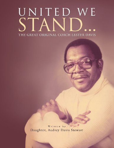 united-we-stand-the-great-original-coach-davis-by-stewart-audrey-davis-2012-taschenbuch
