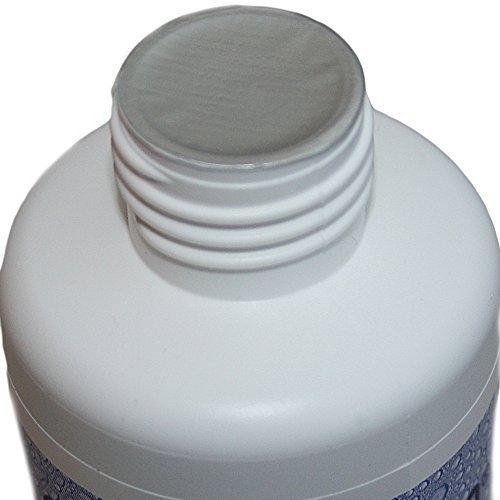 aguanova-conditionneur-dentretien-pour-matelas-a-eau-4x250-ml-1-nettoyant-vinylle-1-creme-import-all