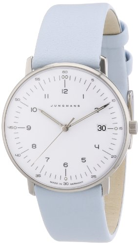 Orologio - Donna - Junghans - 047/4254.00
