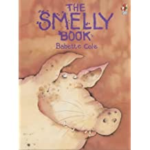 The Smelly Book