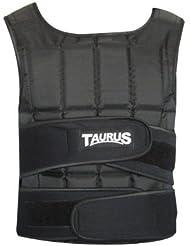 Taurus Gewichtsweste 9kg