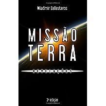 Missão Terra: Revelações