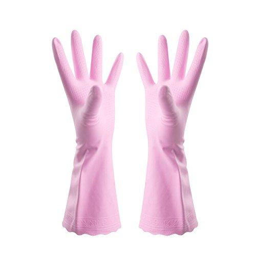wei/ß Frcolor 6/Leicht Weich Baumwolle Schutz Handschuhe f/ür Industrie Arbeitsmarkt Garten-Gr/ö/ße XL