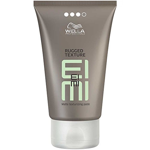 wella-eimi-rugged-texture-75-ml