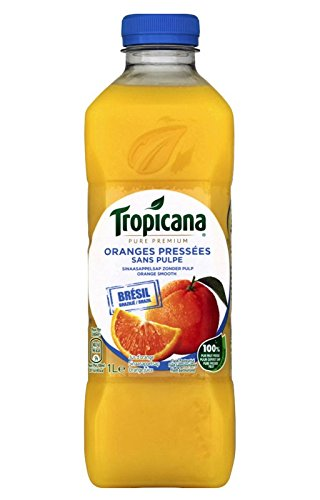 tropicana-pure-premium-orange-sans-pulpe-1l-x6