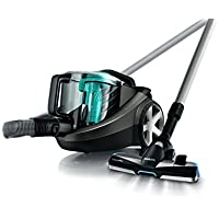 Philips - FC9722/09 - PowerPro Expert - Aspirateur sans Sac