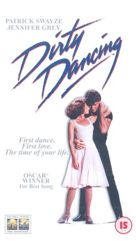 dirty-dancing-1987-vhs