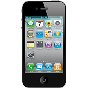 apple iphone 4s wei 16gb sim free smartphone. Black Bedroom Furniture Sets. Home Design Ideas