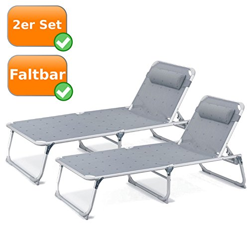set-of-2-sun-loungers-2-m-garden-lounger-200-x-67-x-35-cm-with-removable-head-cushion-graphite-grey