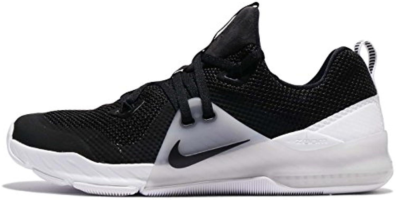 Nike - Zapatillas para Deportes de Exterior para Hombre