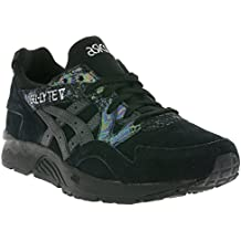 top fashion de629 8c31c Asics Gel Lyte V Borealis Pack, Baskets Mode femmes