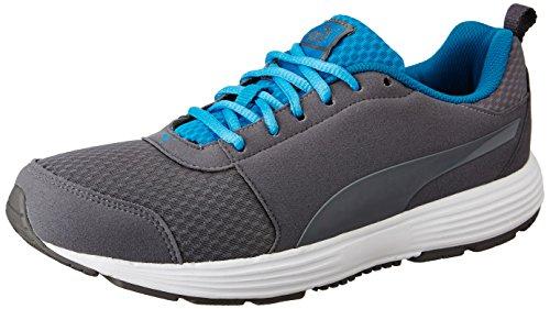 Puma-Mens-Octans-Idp-Running-Shoes