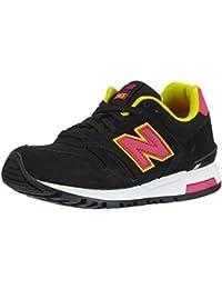 New Balance 565 Damen Sneakers