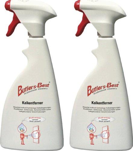kalkentferner-fur-den-badbereich-duschwande-fliesen-glas-usw-2-x-500-ml-spruhflasche