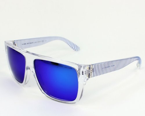marc-by-marc-jacobs-per-unisex-mmj-287-s-w7b-crystal-ml-blu-occhiali-da-sole-calibro-58