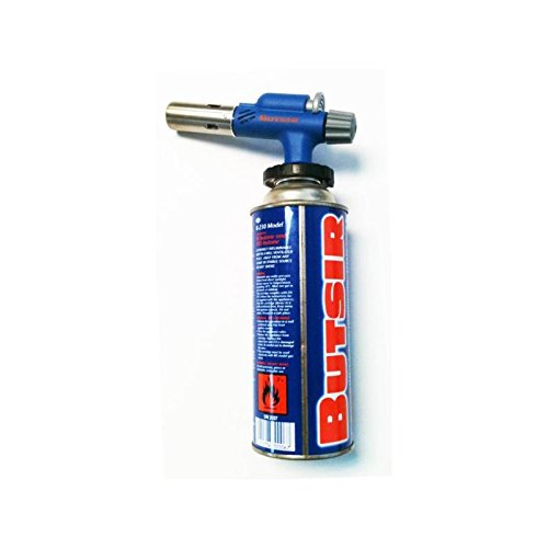 soplete-quemador-ns-230-butsir-incluye-cartucho-de-carga
