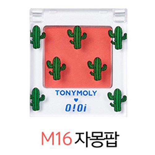tonymoly-oioi-eyetone-single-shadow-matte-m16-grapefruit-pop-17g