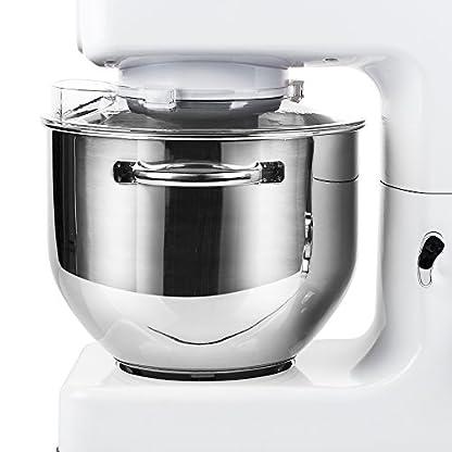 Tristar-MX-4184-Kchenmaschine
