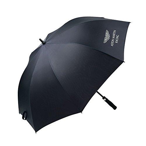 aston-martin-racing-umbrella-2016