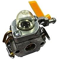Carburador para Homelite Ryobi 26cc y 30cc Recortadora