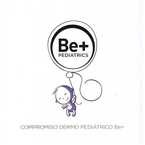 be-be-pediatrics-colonia-bebe-sin-alcohol-300-ml-300-ml