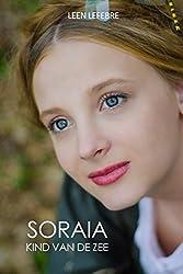 Soraia, kind van de zee (VIER SEIZOENEN, Band 3)