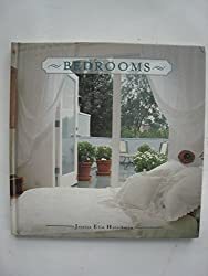Bedrooms by Jessica Elin Hirschman (2003-08-02)