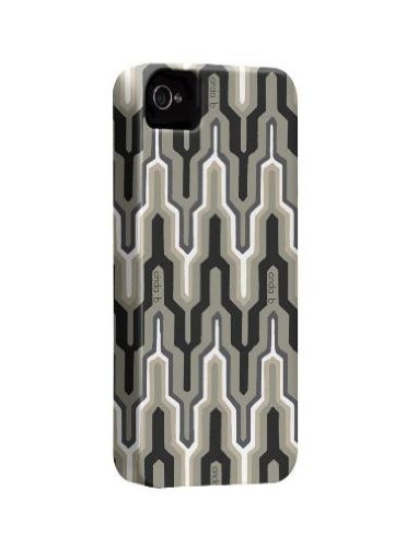 case-mate-cmimmc050008-barely-there-cinda-b-coque-pour-iphone-4-4s-empire
