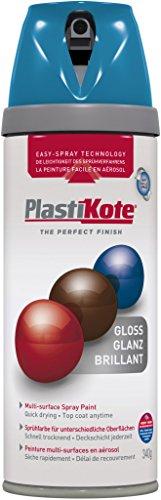 plasti-kote-pintura-de-aerosol-premium-brillo-mar-400ml-exotico