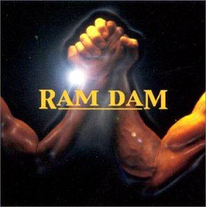 Ram Dam